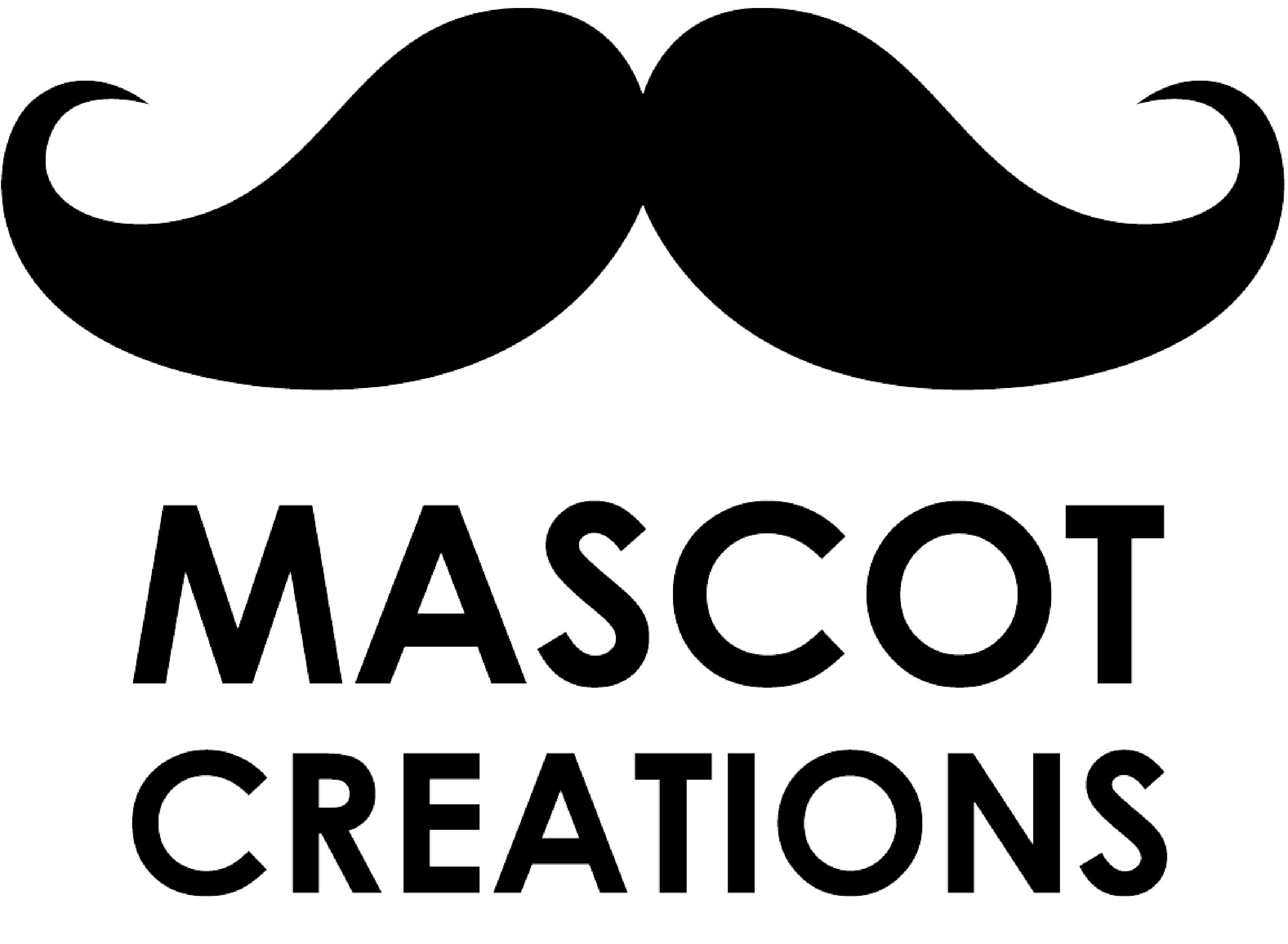 Mascot Creation
